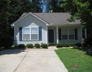 1161  Shenandoah Circle, Rock Hill image
