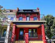 1321 CHILDRESS STREET NE, Washington image