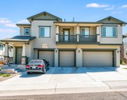 12930 Grant Circle Unit B, Thornton image