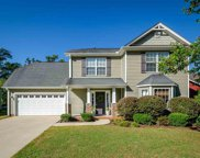 228 Finley Hill Court, Simpsonville image