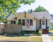 606 N Vine Street, Elkhart image