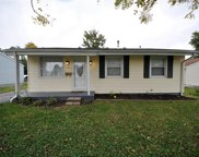 12204 Hillcrest  Place, Maryland Heights image