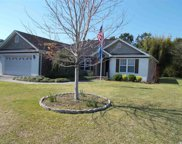 183 Talon Dr., Conway image