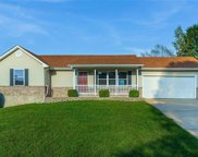 7737 Meadow View, Union image