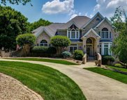 116 Windwood Heights Dr, Cranberry Twp image