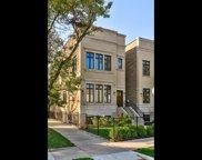 2625 W Medill Avenue, Chicago image