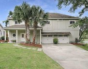 8013 Bald Eagle Lane, Wilmington image
