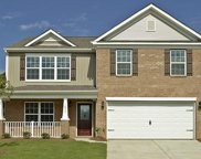 546 Townsend Place Drive, Boiling Springs image