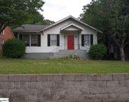 103 E Augusta Place, Greenville image