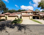 8235 Ambrose Cove Way, Orlando image