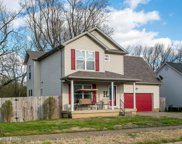 12011 Valley Meadow Way, Louisville image