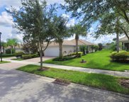 15068 Estuary Cir, Bonita Springs image