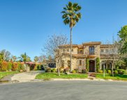 424  Calabria Court, Roseville image