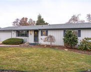 72 N Green Place, East Wenatchee image