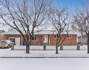 217 52  Avenue W, Willow Creek No. 26, M.D. Of image