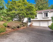 301 163rd Place SE, Bothell image