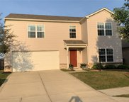 15138 Royal Grove  Drive, Noblesville image