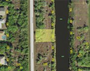 10056 Long Beach Street, Port Charlotte image