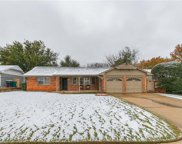 5113 N Miller Place, Oklahoma City image