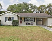 2602 Lake Wade Court, Orlando image