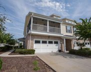 417 Blacksmith Ln. Unit B, Myrtle Beach image
