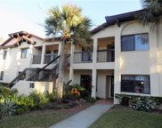 1801 E Lake Road Unit 16H, Palm Harbor image