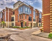 1231 COOKSIE STREET, Baltimore image