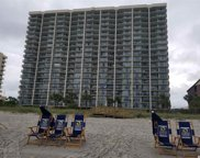 102 N Ocean Blvd. Unit 601, North Myrtle Beach image
