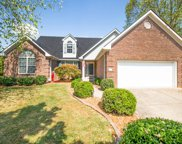 3601 Flower Mound Court, Lexington image