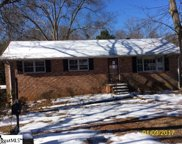 302 Farmington Road, Greenville image