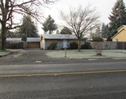242 168th St E, Spanaway image