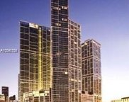 495 Brickell Ave, Miami image