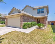 7216 Outfitter Dr, Austin image