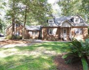 401 Lakeview Drive, Summerville image