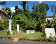 45-567 Keaahala Road Unit G, Kaneohe image