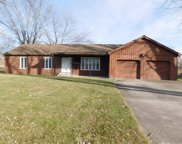 2232 Bluewater Drive, Warsaw image