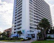 5511 N Ocean Blvd. Unit 1110, Myrtle Beach image