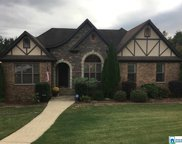 7471 Turnberry Dr, Gardendale image
