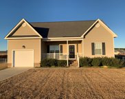 105 Kenison Way, Pikeville image