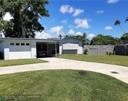 827 SW 14th Ct, Fort Lauderdale image