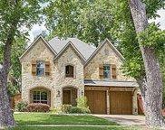 6147 Goliad Avenue, Dallas image