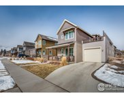 943 Yellow Pine Ave, Boulder image
