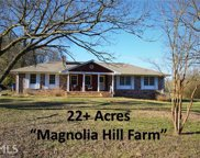 327 Arnold Mill Unit 22 Acres, Woodstock image
