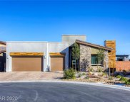 6208 WILLOW ROCK Street, Las Vegas image