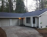 7733 Puffin Ct SE, Olympia image