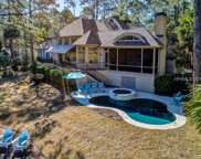 6 Gull Point  Road, Hilton Head Island image