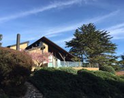 2905 Franciscan Way, Carmel image