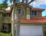 12577 NW 57th Pl, Coral Springs image