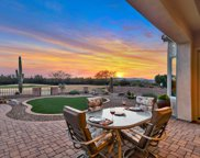 2156 E Spurwind, Green Valley image