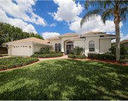 6549 The Masters Avenue, Lakewood Ranch image